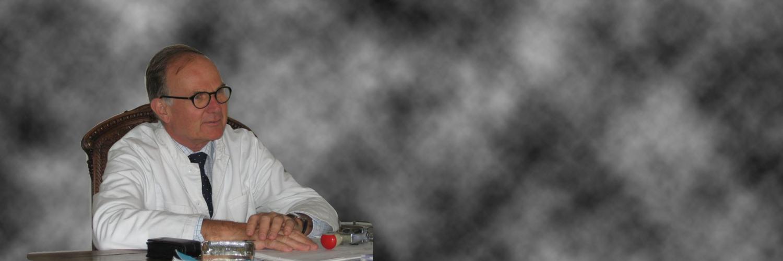 Praxis Dr. Kurt Henze